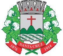 Câmara Municipal de Santa Cruz/RN